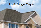 Hip and Ridge