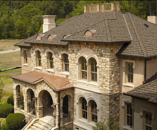 grand manor luxury shingles