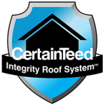 integrity roofing system