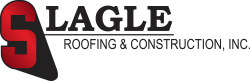 Slagle Roofing & Construction, Inc.
